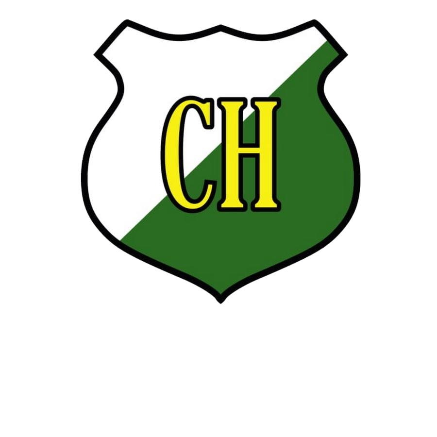 Chelmianka Chelm